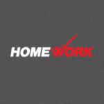 отзывы homework
