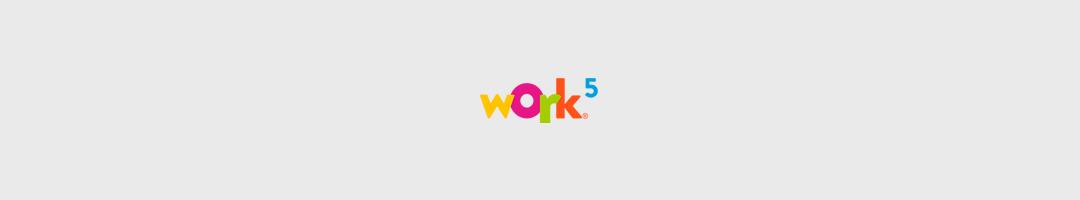 ворк 5 отзывы о компании