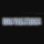 Отзывы о Eliteeducation.ru